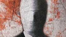 Ir al VideoBook-Tráiler de 'Orígenes secretos', de David Galindo