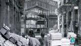 Punts de vista - El Born, memòries d'un mercat