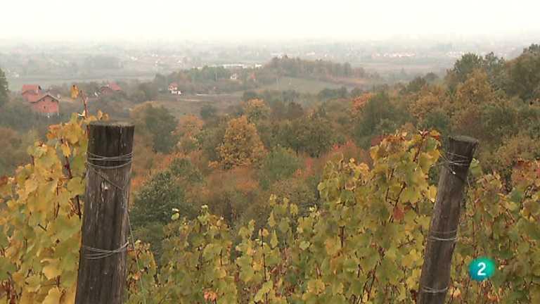 Pueblo de Dios - Bosnia-Herzegovina: vuelta a empezar