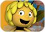 Imagen del  juego de Maya titulado El Bosque de Maya
