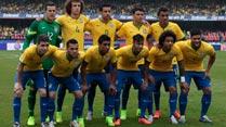 Ir al VideoBrasil, preparado para debutar en el Mundial contra Croacia