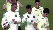 Ir al VideoBrasil probará con Luiz Adriano ante una Turquía que quiere resurgir