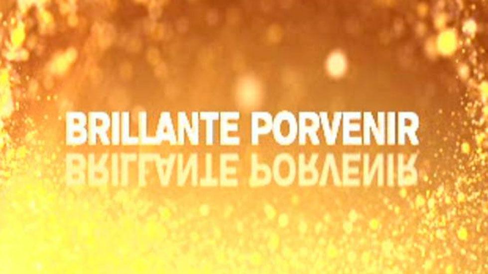 Millennium - Brillante porvenir