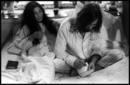 Fotogaleria: John Lennon y Yoko Ono en La Térmica de Málaga