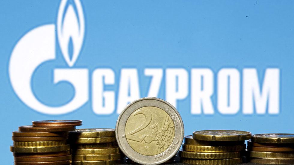 Bruselas acusa a Gazprom de abuso de posición dominante en el mercado del gas en Europa
