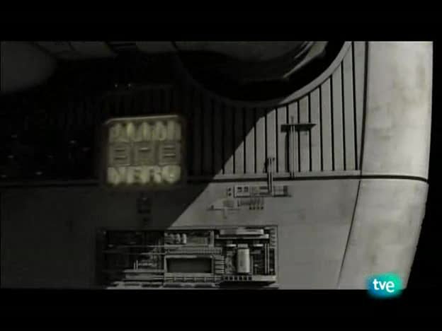 Plutón BRB Nero - T2 - Capítulo 24