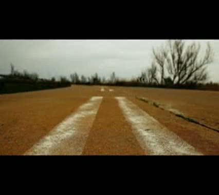 Disco del año 2010 - Buena onda - Sin Salida