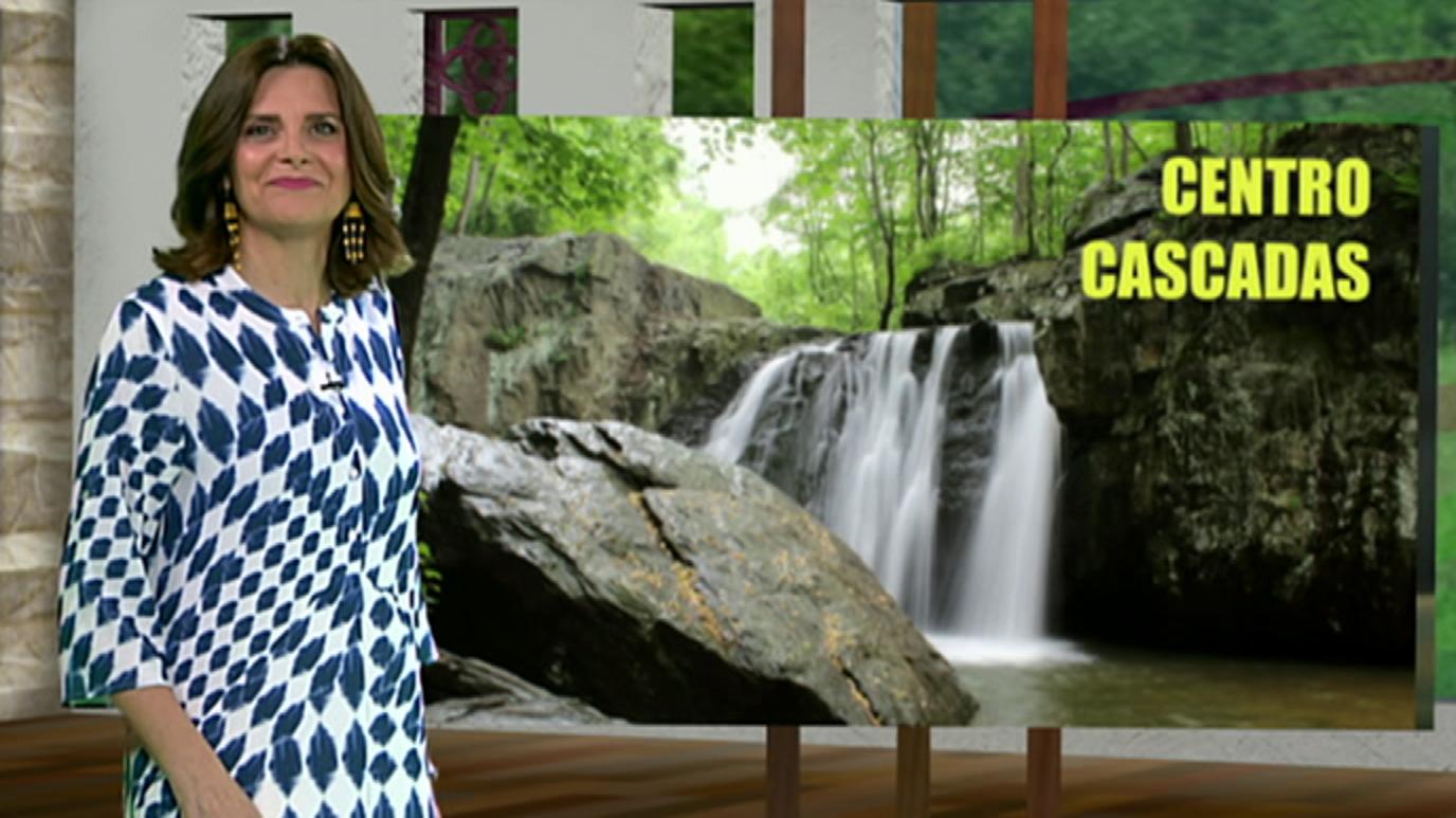 Ir al VideoBuenas noticias TV - Centro Cascadas