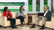 Ir al VideoBuenas noticias TV - Crecer con la Biblia