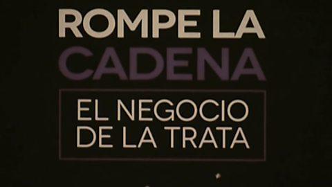 Ir al VideoBuenas noticias TV - El impacto de la Reforma en España (II)