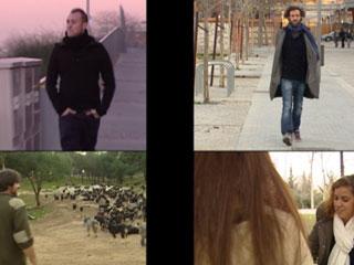 Los jóvenes españoles vuelven a emigrar para encontrar un empleo