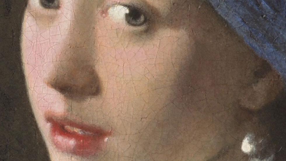 Cada vez más científicos miran al arte para intentar desvelar alguno de los misterios que esconden los cuadros