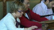 Ir al VideoCada vez más personas con síndrome de Down se integran en el mundo académico y laboral