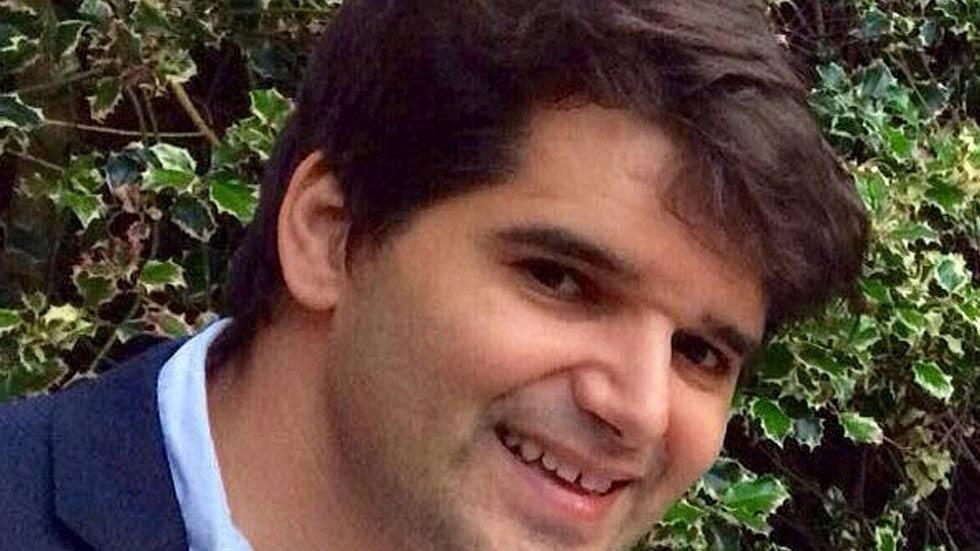 El cadáver de Ignacio Echeverría podría ser repatriado a España el sábado tras la autopsia