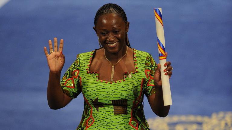 http://img.rtve.es/imagenes/caddy-adzuba-tve-ebola-enfermedad-no-igual-africa/1414181280682.jpg