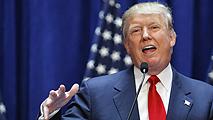 Ir al VideoLa cadena NBC cancela todo vínculo con Donald Trump tras sus comentarios xenófobos