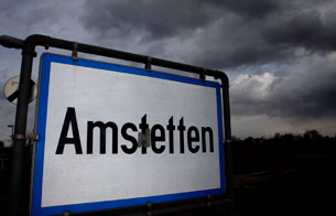 Josef Fritzl, el 'monstruo de Amstetten', sentenciado a cadena perpetua