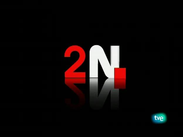 Cámara abierta 2.0 - MisterioTV, Televeo y creativos sin ideas