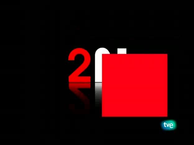 Cámara abierta 2.0 - El mundo ilustrado en la red