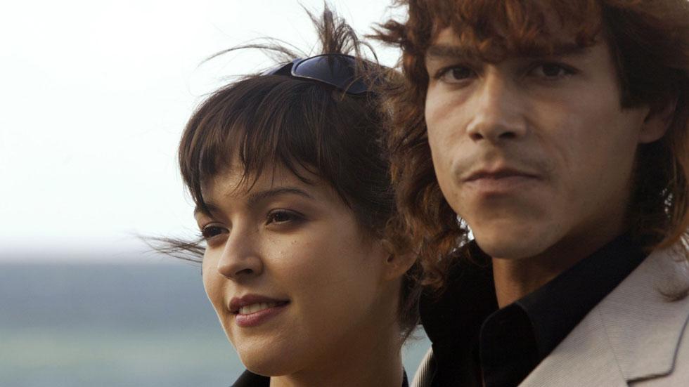 'Camarón', una gran película sobre el genio del flamenco en 'El Cine de La 2'