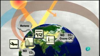 Buenas noticias TV - Cambio climático y Cristianismo