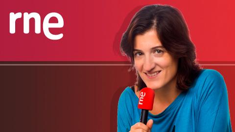 Cambio de rumbo en Radio 5
