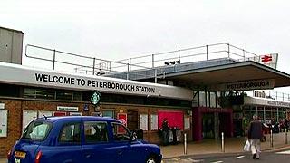 Cambridge y Peterborough, tan cerca y tan lejos respecto al 'Brexit'