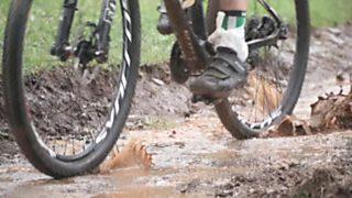 Mountain Bike - Campeonato de España BTT Ultramaratón