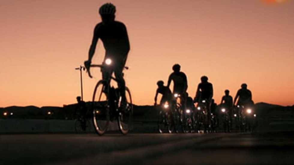 Ciclismo - Campeonato de España Ciclismo 24 Horas 2017