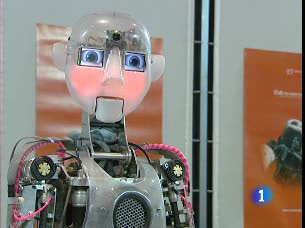 La ministra de Ciencia ha inaugurado esta mañana en Madrid la Campus Party