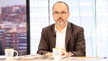 """Ir al VideoCampuzano (PDECAT): Junts pel Sí está en el compromiso de celebrar un referéndum y gobernar el país"""""""