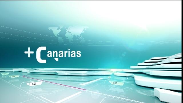 + Canarias 23/06/16