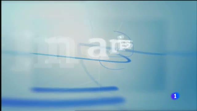 Canarias Mediodía - 16/07/2012