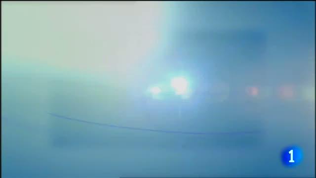 Canarias Mediodía - 18/04/2012