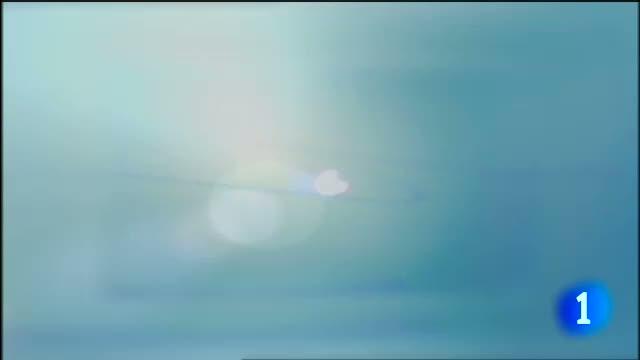 Canarias Mediodía - 22/03/2012