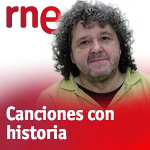 historia cansiones: