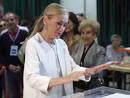 Fotogaleria: La jornada de elecciones municipales y autonómicas 2015 en imágenes