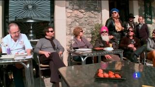 Destino: España - Cantabria V