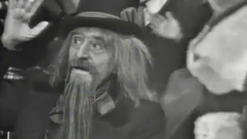 Cantar y reir - 25/12/1974