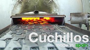Fabricando Made in Spain - Capítulo 1