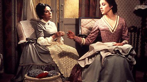 Fortunata y Jacinta - Capítulo 1