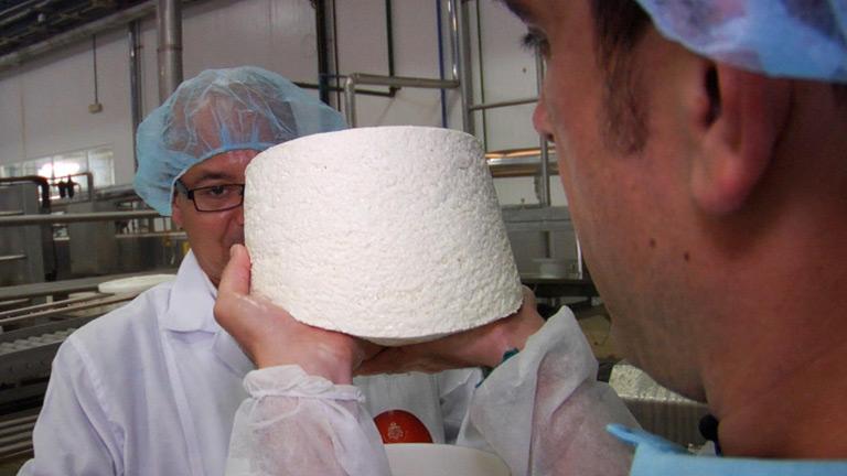 Fabricando Made in Spain - Capítulo 10