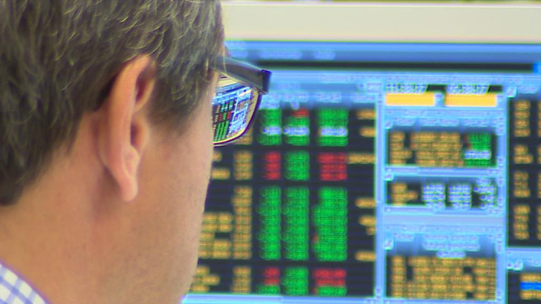 2.500 millones de euros en bonos a medio plazo