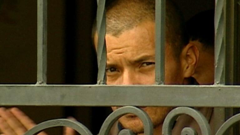 Las cárceles masificadas son un problema en muchos países de latinoamerica