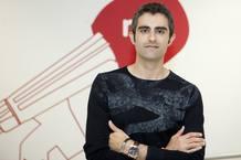 Recibe el a o nuevo con rne for Carles mesa radio nacional