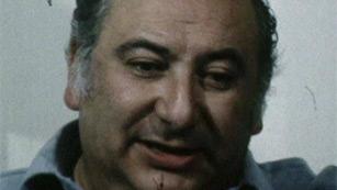 ¿Quién es ? - Carmelo Bernaola