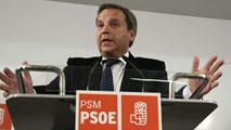 """Ir al VideoCarmona reitera el 'no' a Aguirre: """"Jamás seré alcalde de Madrid con los votos del PP. Nunca"""""""