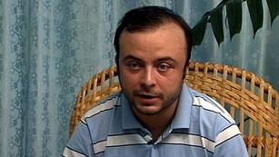 Carromero, acusado de homicidio por el accidente en el que murió Oswaldo Payá