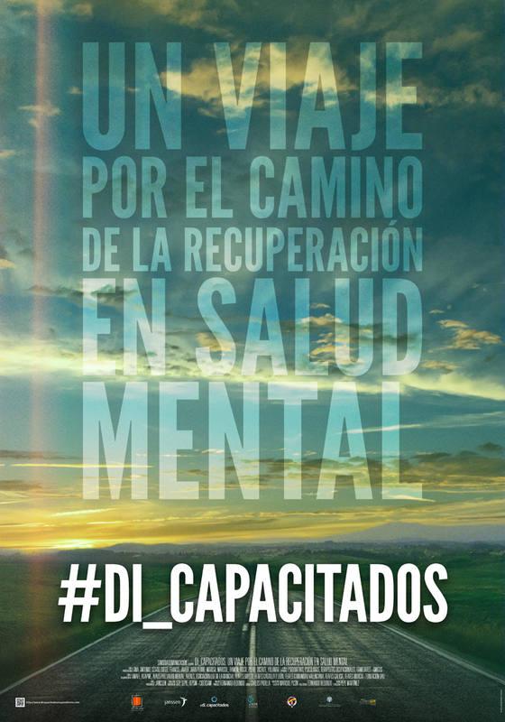 Cartel di_capacitados