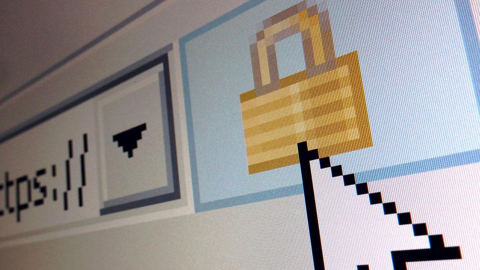 Casi 50 detenidos en una operación internacional contra el fraude por internet